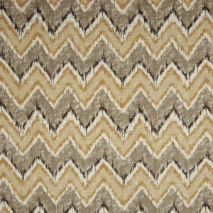 A9881 Sandstone Greenhouse Fabric