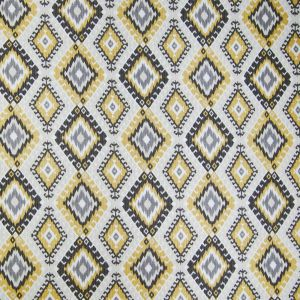 A9885 Goldmine Greenhouse Fabric