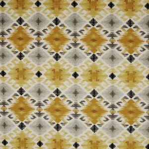 A9886 Gaslight Greenhouse Fabric