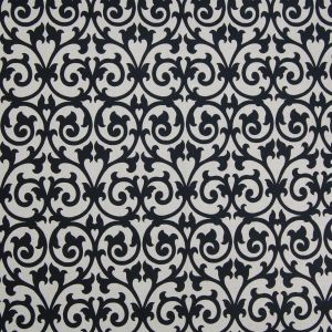 A9889 Onyx Greenhouse Fabric