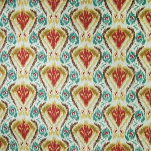 A9898 Southwest Greenhouse Fabric