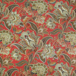 A9899 Pompeii Greenhouse Fabric