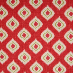 A9901 Rose Blush Greenhouse Fabric