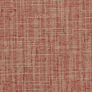 B1143 Cayenne Greenhouse Fabric