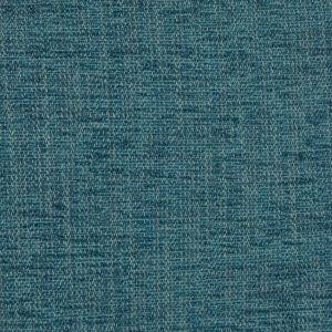 B1150 Teal Greenhouse Fabric