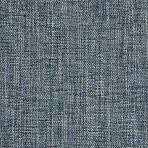 B1152 Caribe Greenhouse Fabric