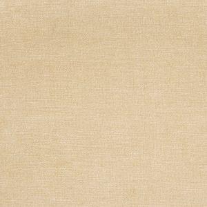 B1253 Sand Greenhouse Fabric