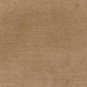 B1258 Barrel Greenhouse Fabric