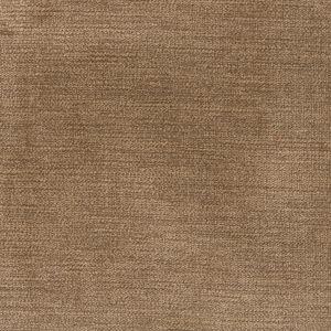 B1259 Nutmeg Greenhouse Fabric