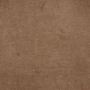 B1260 Oak Greenhouse Fabric