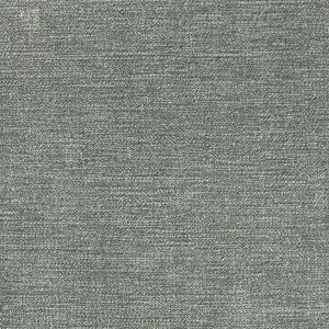 B1264 Granite Greenhouse Fabric