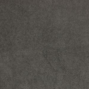 B1265 Slate Greenhouse Fabric