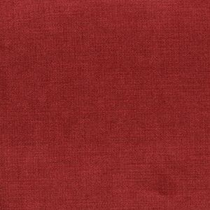 B1266 Red Greenhouse Fabric