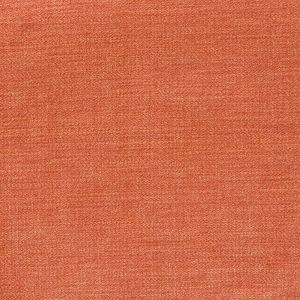 B1269 Cayenne Greenhouse Fabric
