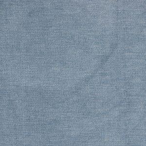 B1275 Sapphire Greenhouse Fabric