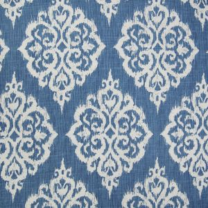 B1439 Seaside Greenhouse Fabric