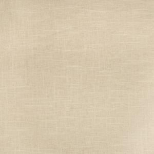 B1883 Wheat Greenhouse Fabric