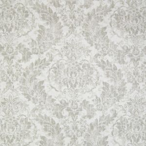 B1940 Linen Greenhouse Fabric
