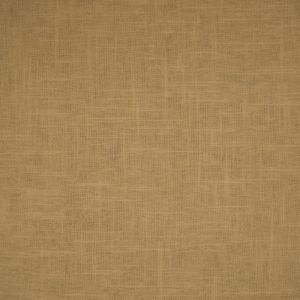 B1951 Gold Greenhouse Fabric