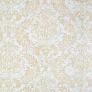 B1955 Gold Greenhouse Fabric