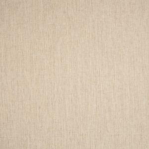 B1980 Beige Greenhouse Fabric