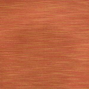 B2071 Cayenne Greenhouse Fabric