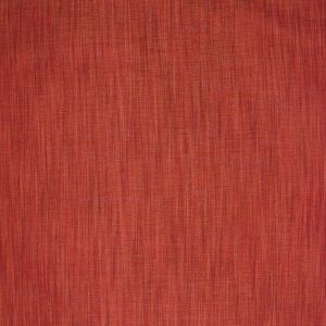 B2087 Blossom Greenhouse Fabric