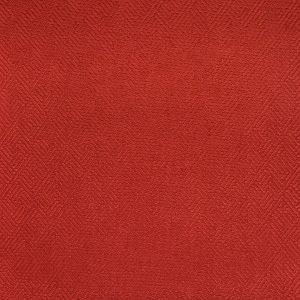 B2090 Cayenne Greenhouse Fabric