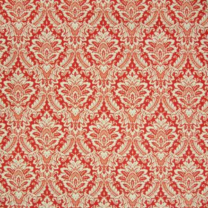 B2091 Crimson Greenhouse Fabric