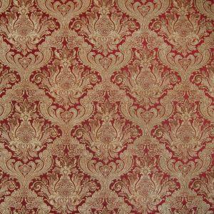 B2108 Antique Greenhouse Fabric