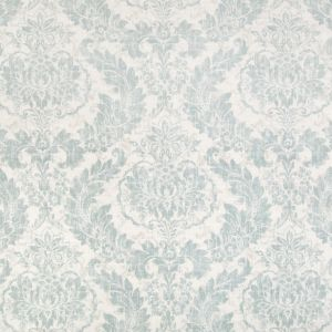 B2122 Mist Greenhouse Fabric