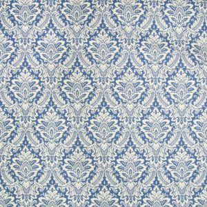B2256 Cornflower Greenhouse Fabric