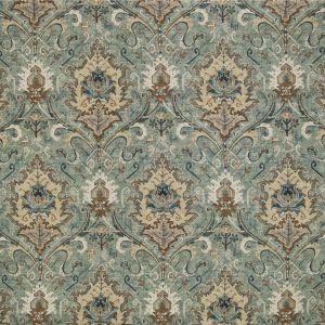 B2323 Mineral Greenhouse Fabric