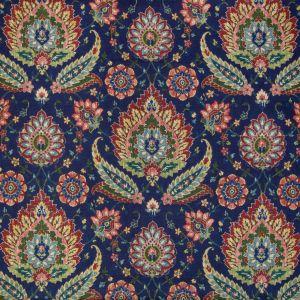 B2330 Heraldic Greenhouse Fabric