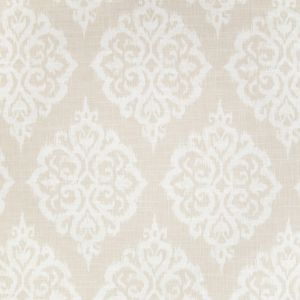 B2341 Wheat Greenhouse Fabric