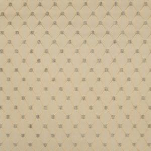B2731 Putty Greenhouse Fabric