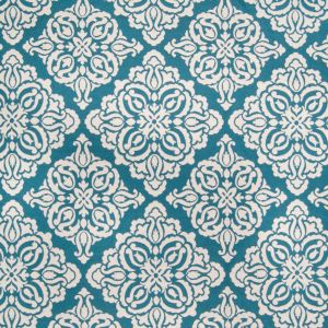 B2733 Ocean Greenhouse Fabric
