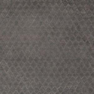 B2736 Silver Greenhouse Fabric