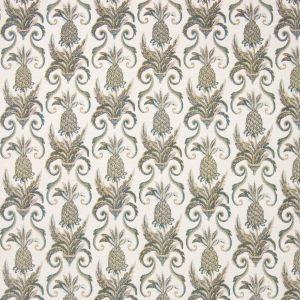 B2737 Stone Greenhouse Fabric