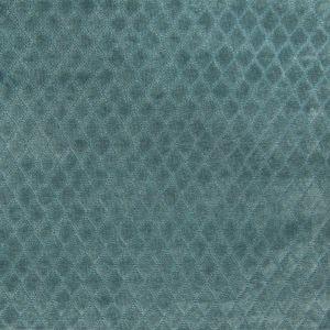 B2742 Teal Greenhouse Fabric
