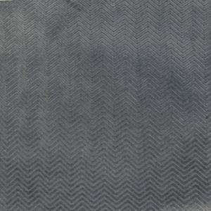 B2743 Graphite Greenhouse Fabric