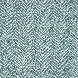B2744 Turquoise Greenhouse Fabric