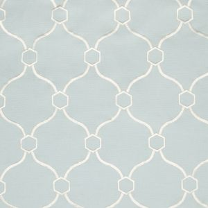 B2749 Mist Greenhouse Fabric