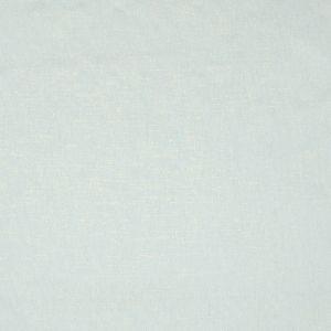 B2751 Spa Gold Greenhouse Fabric
