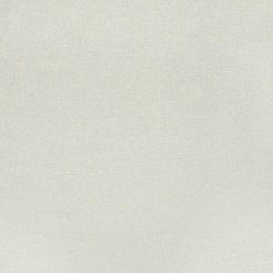 B2755 Mist Gold Greenhouse Fabric