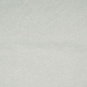 B2758 Mist Silver Greenhouse Fabric