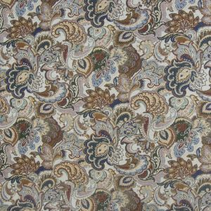 B2764 Cream Greenhouse Fabric