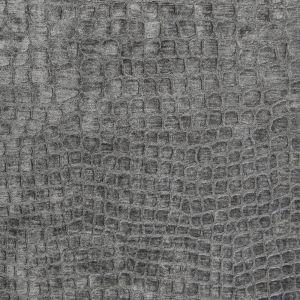 B2769 Stone Greenhouse Fabric