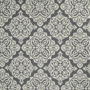 B2770 Slate Greenhouse Fabric