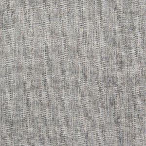 B2771 Nickel Greenhouse Fabric